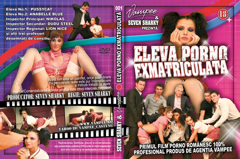 Filme eleva porno