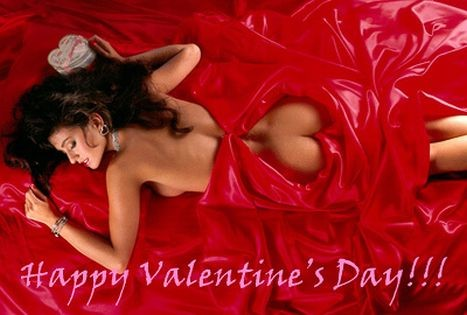 mare_valentines-day-heart-girls-17