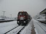 yenice_tren_istasyonu